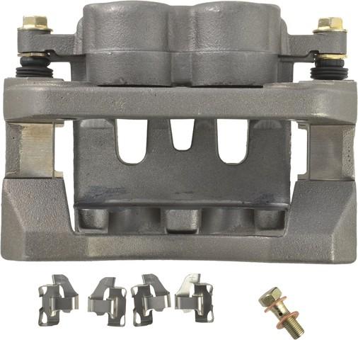 Autopart International 1405-286312 Disc Brake Caliper