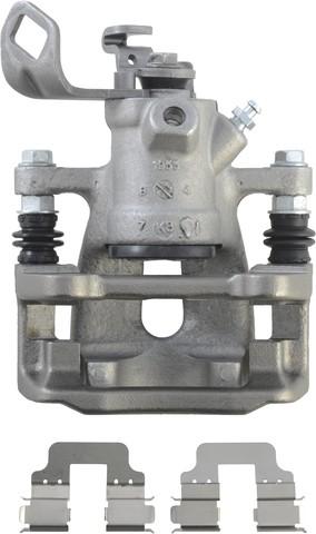 Autopart International 1405-287192 Disc Brake Caliper