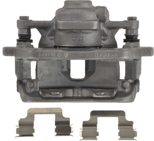 Autopart International 1405-287206 Disc Brake Caliper