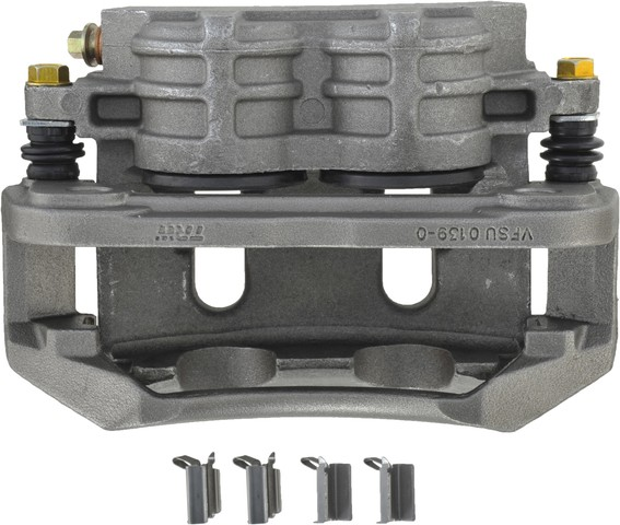 Autopart International 1405-287214 Disc Brake Caliper