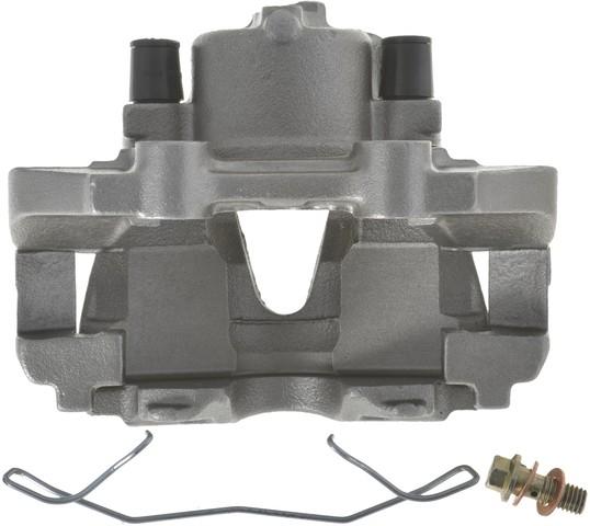 Autopart International 1405-287294 Disc Brake Caliper