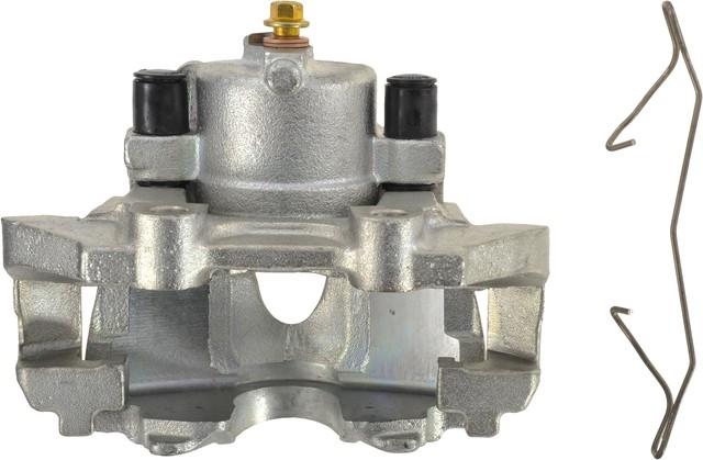 Autopart International 1405-287296 Disc Brake Caliper