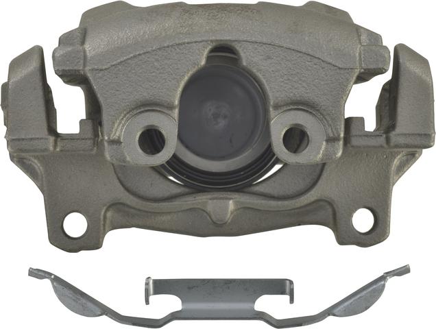 Autopart International 1405-287375 Disc Brake Caliper