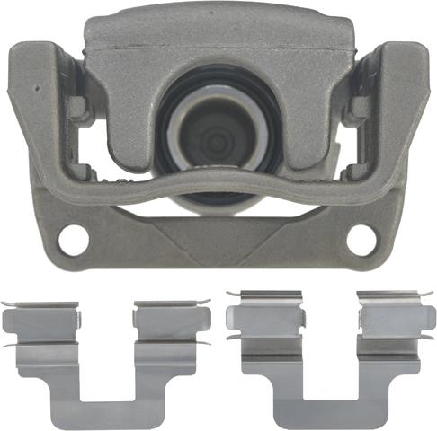 Autopart International 1405-287387 Disc Brake Caliper