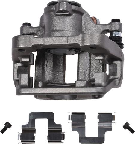 Autopart International 1405-287391 Disc Brake Caliper