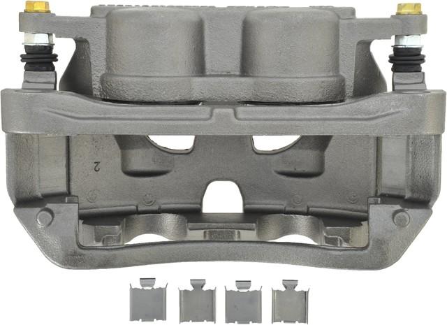 Autopart International 1405-287987 Disc Brake Caliper