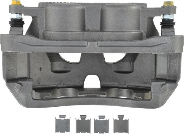 Autopart International 1405-287989 Disc Brake Caliper