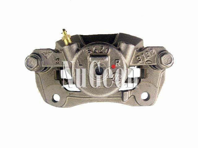 Autopart International 1405-28798 Disc Brake Caliper