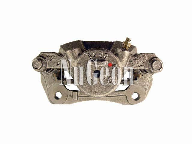 Autopart International 1405-28944 Disc Brake Caliper