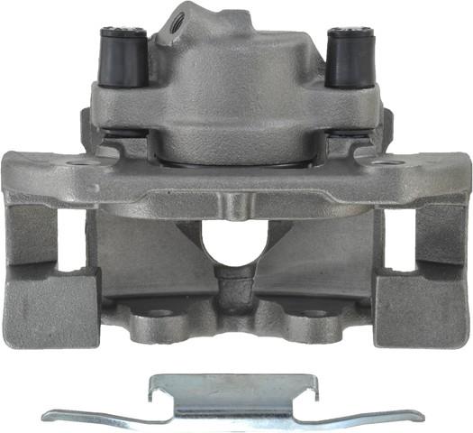 Autopart International 1405-290703 Disc Brake Caliper