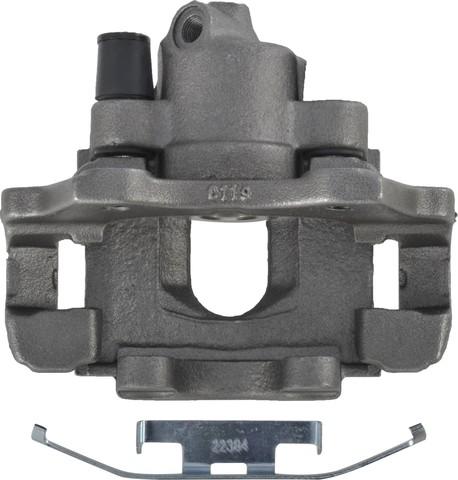 Autopart International 1405-290705 Disc Brake Caliper