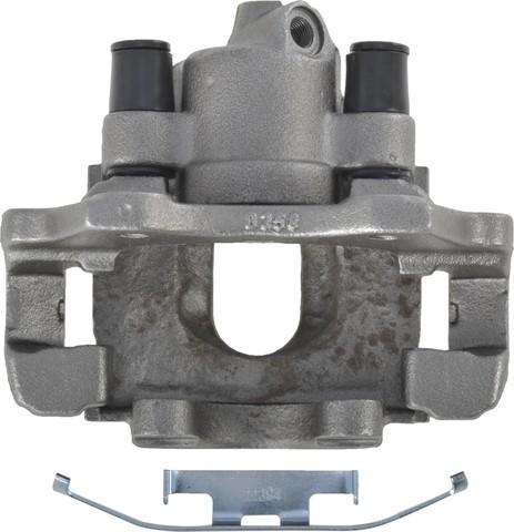 Autopart International 1405-290707 Disc Brake Caliper