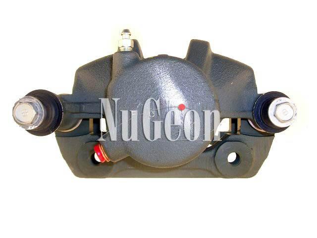 Autopart International 1405-29698 Disc Brake Caliper