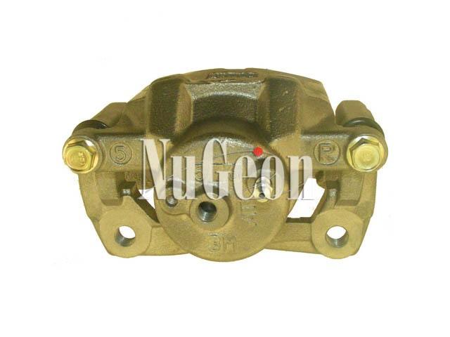 Autopart International 1405-29720 Disc Brake Caliper