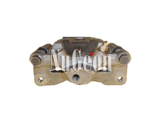 Autopart International 1405-29793 Disc Brake Caliper