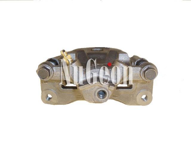 Autopart International 1405-29794 Disc Brake Caliper
