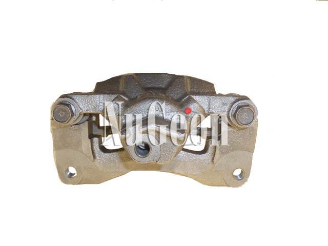 Autopart International 1405-29800 Disc Brake Caliper