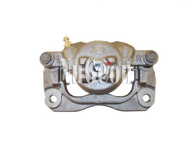 Autopart International 1405-29810 Disc Brake Caliper