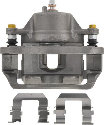 Autopart International 1405-313858 Disc Brake Caliper
