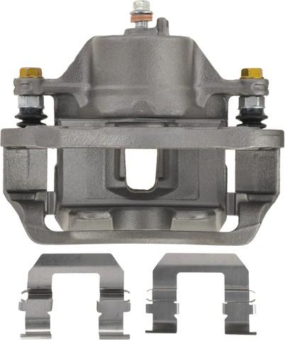 Autopart International 1405-313860 Disc Brake Caliper