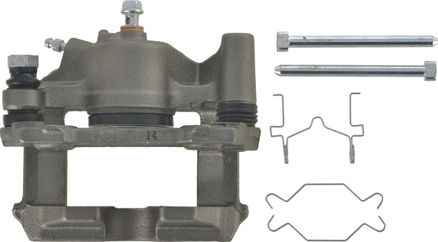 Autopart International 1405-314017 Disc Brake Caliper
