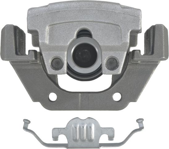 Autopart International 1405-314019 Disc Brake Caliper
