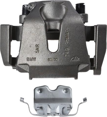 Autopart International 1405-314021 Disc Brake Caliper