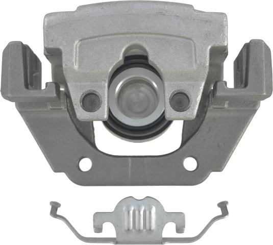 Autopart International 1405-314025 Disc Brake Caliper