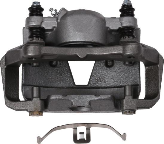 Autopart International 1405-316113 Disc Brake Caliper