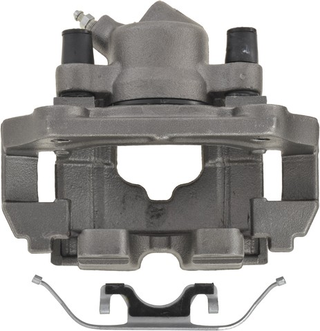 Autopart International 1405-316138 Disc Brake Caliper