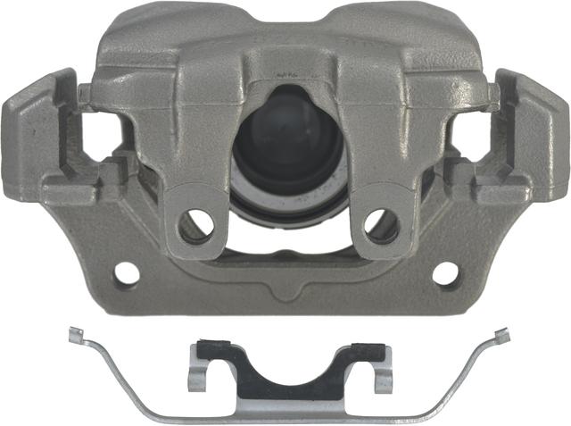 Autopart International 1405-316150 Disc Brake Caliper