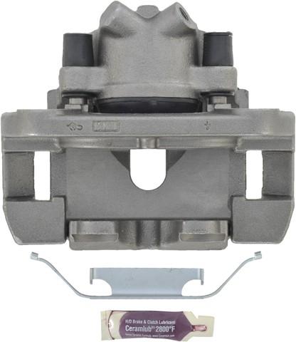 Autopart International 1405-316156 Disc Brake Caliper