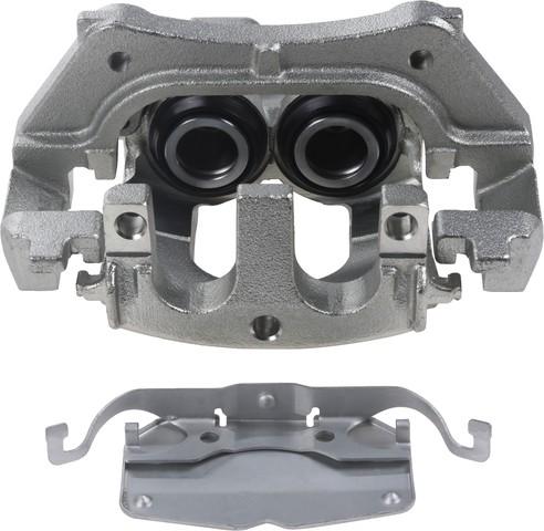 Autopart International 1405-316170 Disc Brake Caliper