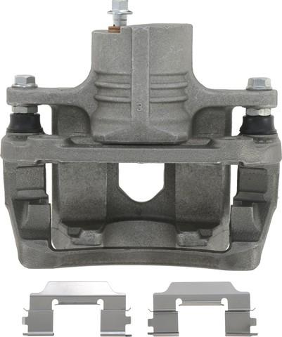 Autopart International 1405-316188 Disc Brake Caliper