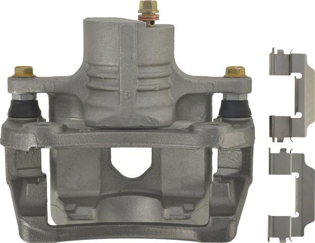 Autopart International 1405-316190 Disc Brake Caliper