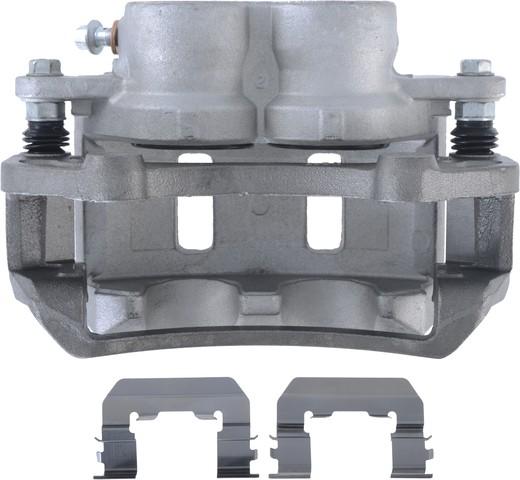 Autopart International 1405-316192 Disc Brake Caliper