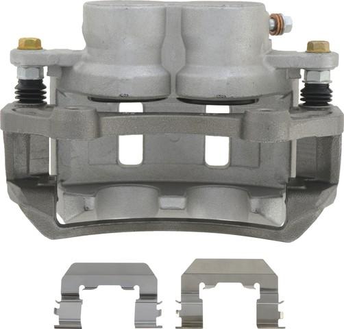 Autopart International 1405-316194 Disc Brake Caliper
