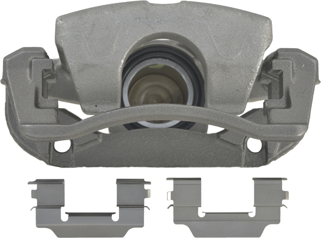 Autopart International 1405-316198 Disc Brake Caliper