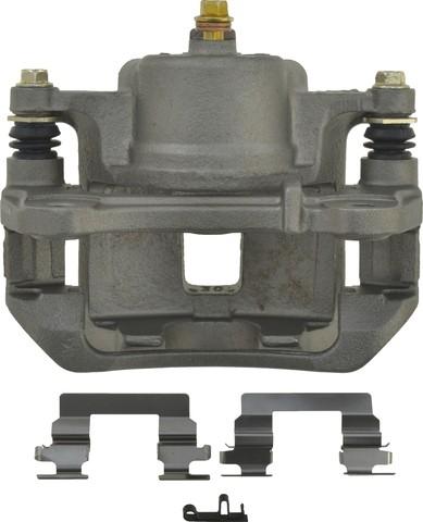 Autopart International 1405-316229 Disc Brake Caliper