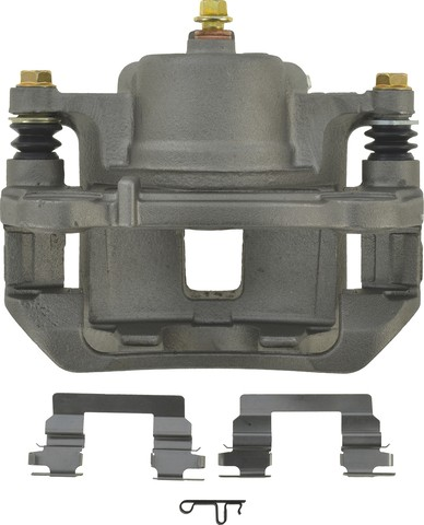 Autopart International 1405-316231 Disc Brake Caliper