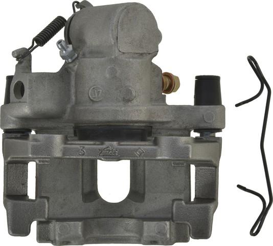 Autopart International 1405-316235 Disc Brake Caliper