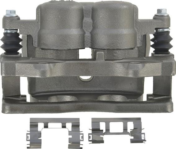 Autopart International 1405-316245 Disc Brake Caliper