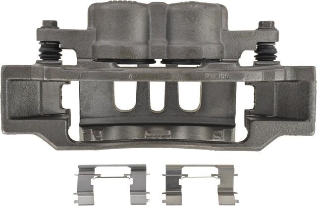 Autopart International 1405-316334 Disc Brake Caliper