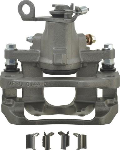 Autopart International 1405-316342 Disc Brake Caliper