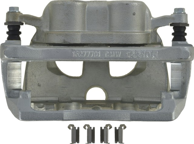 Autopart International 1405-316350 Disc Brake Caliper