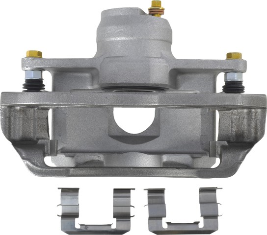 Autopart International 1405-316372 Disc Brake Caliper