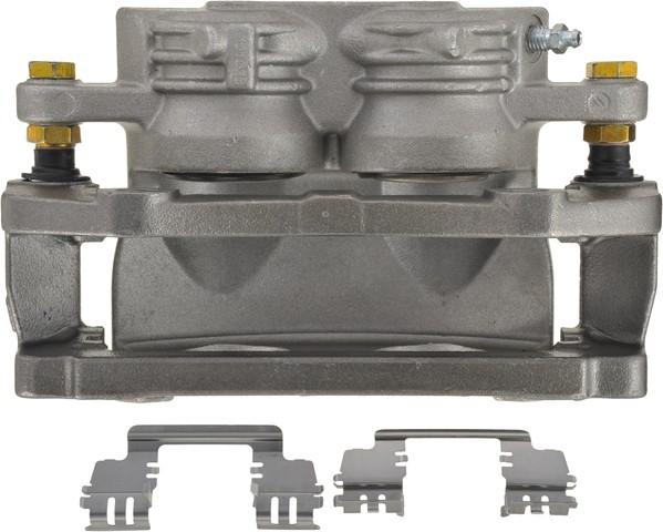 Autopart International 1405-316374 Disc Brake Caliper