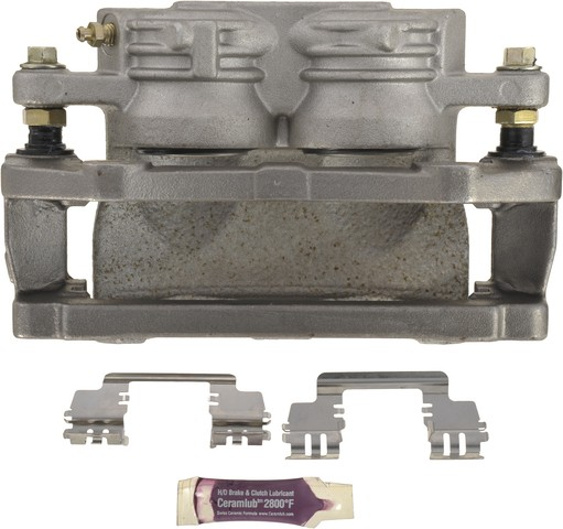 Autopart International 1405-316376 Disc Brake Caliper