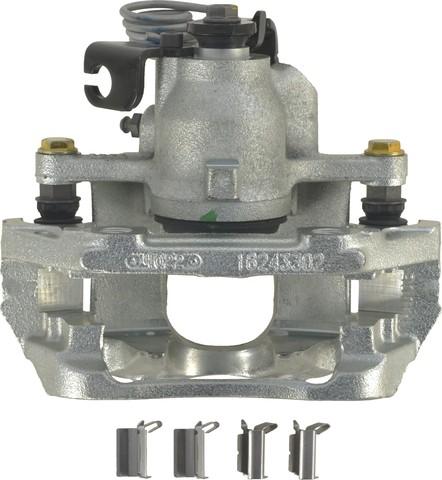Autopart International 1405-316390 Disc Brake Caliper