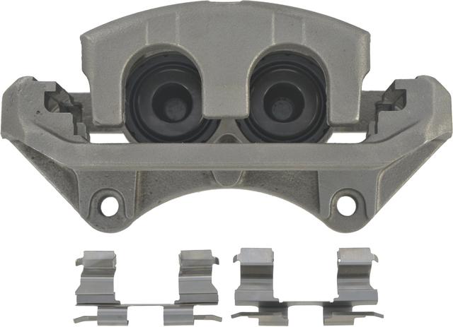 Autopart International 1405-316396 Disc Brake Caliper